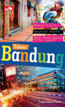 Pdf Telusur Bandung Telecharger