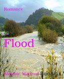 Flood Pdf/ePub eBook
