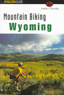 Mountain Biking Wyoming