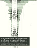 Pdf Telephones and Telegraphs and Municipal Electric Fire-alarm and Police Patrol Signaling Systems