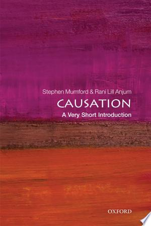 Download Causation: A Very Short Introduction Free Books - Dlebooks.net