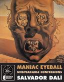 Maniac Eyeball