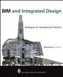 BIM and Integrated Design [Pdf/ePub] eBook