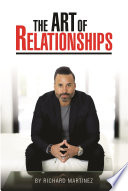 THE ART OF RELATIONSHIPS Book