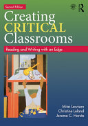 Creating Critical Classrooms Pdf/ePub eBook
