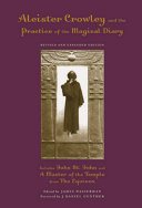 Aleister Crowley And the Practice of the Magical Diary [Pdf/ePub] eBook