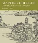 Pdf Mapping Chengde