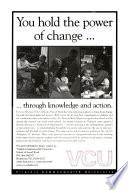 Journal of Social Work Education