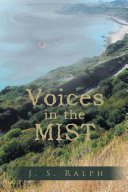 Voices in the Mist Pdf/ePub eBook