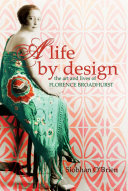 Pdf A Life By Design Telecharger