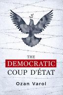 Pdf The Democratic Coup d'État Telecharger