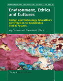 Environment, Ethics and Cultures