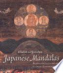 Japanese Mandalas