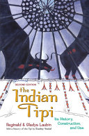 The Indian Tipi