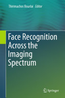 Face Recognition Across the Imaging Spectrum