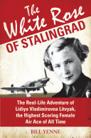 The White Rose of Stalingrad Pdf/ePub eBook