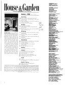 House Garden Book PDF