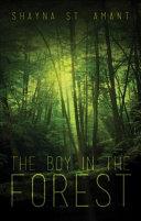 The Boy in the Forest Pdf/ePub eBook