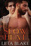 Slow Heat Book PDF