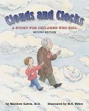 Clouds and Clocks