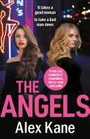The Angels [Pdf/ePub] eBook