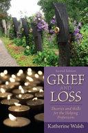 Grief and Loss [Pdf/ePub] eBook