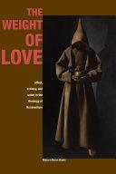 The Weight of Love Pdf/ePub eBook