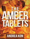 Pdf The Amber Tablets Telecharger