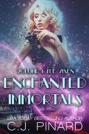 Enchanted Immortals 4