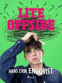 Lite offside [Pdf/ePub] eBook