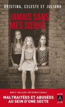 Jamais sans mes soeurs Book