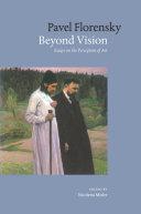 Beyond Vision [Pdf/ePub] eBook