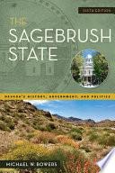 The Sagebrush State  6th Edition