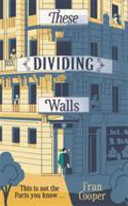 These Dividing Walls Export