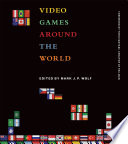 Video Games Around the World