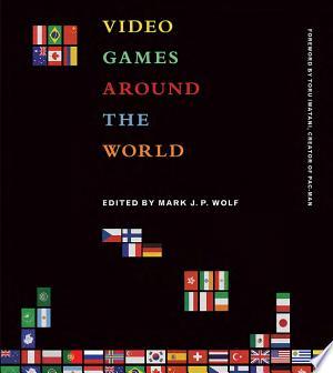 Video+Games+Around+the+World