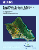 Ground-water quality of coastal aquifer systems in the West Coast basin, Los Angeles County, California, 1999-2002
