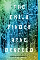 The Child Finder Pdf/ePub eBook