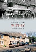 Witney Through Time