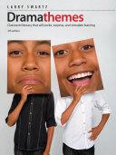Dramathemes  4th Edition