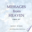 Messages from Heaven  Open Edition