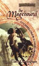 The Magehound ebook