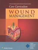 Core curriculum wound mamagement (2016)