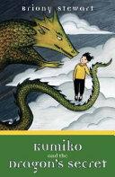 Pdf Kumiko and the Dragon's Secret