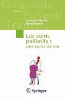 Les soins palliatifs: