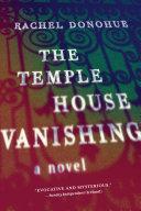 The Temple House Vanishing Pdf/ePub eBook