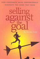 Selling Against the Goal
