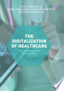 The Digitization of Healthcare