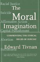 Moral Imagination