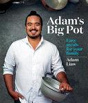 Adam s Big Pot